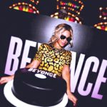 BEYONCE Turns Two, Still Flawless