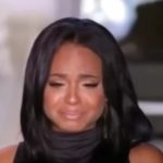 "Christina Milian Cried ""Dangerously in Love"" Tears Over Lil Wayne, and We Were All Utterly Confused"