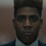 Knowing the Central Park 5 Story Doesn't Make 'When They See Us' Hurt Any Less